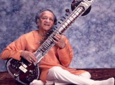 ravi shankar ragaravi shankar скачать, ravi shankar chants of india, ravi shankar слушать, ravi shankar prasad, ravi shankar youtube, ravi shankar asato maa, ravi shankar mp3, ravi shankar om namah shivaya, ravi shankar philip glass, ravi shankar three ragas, ravi shankar sitar, ravi shankar raga, ravi shankar & george harrison, ravi shankar west meets east, ravi shankar anoushka shankar, ravi shankar raga jog, ravi shankar woodstock, ravi shankar was born in 1920, ravi shankar bio, ravi shankar namah shivaya