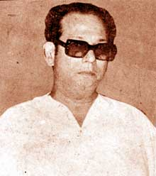 S.N. Tripahi
