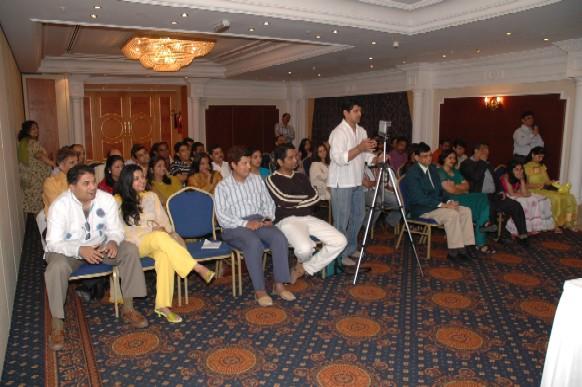 4 Audience 1