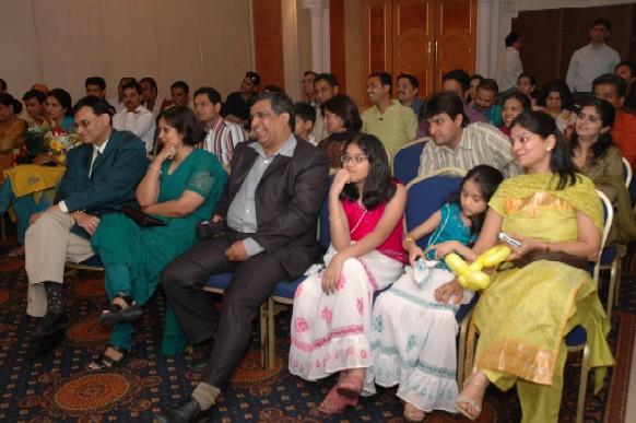 4 Audience 2
