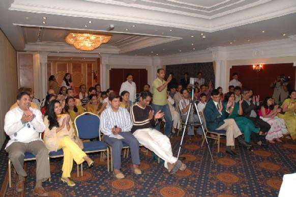 4 Audience 3