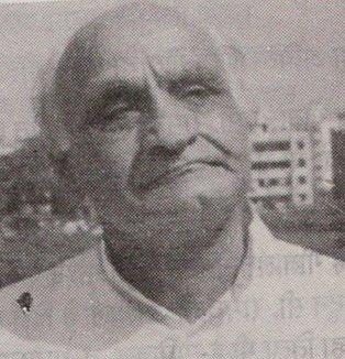 Qamar Jalalabaadi