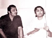 Jaana Tha Humse Door- With Madan Mohan