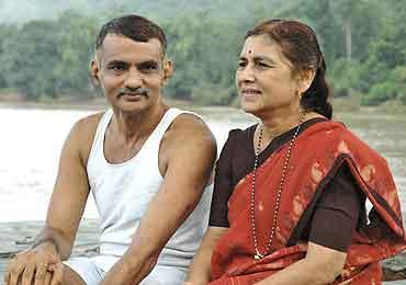 Meeting Ravindra Jain - Hindi Film Music - Interviews - Cinema Sangeet