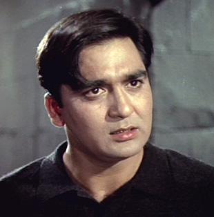 Golden Era Heroes - Videos - Cinema Sangeet